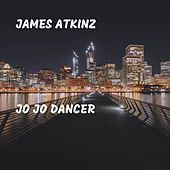 Jo Jo Dancer de James Atkinz