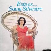 Esta Es... Sonia Silvestre de Sonia Silvestre