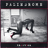Palindrome von Th1rt3en
