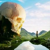 Arif i Waanderland by Arif