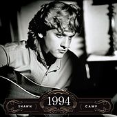 1994 de Shawn Camp
