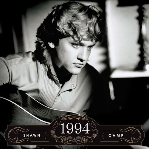 1994 by Shawn Camp