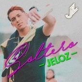 Soltero de Jeloz