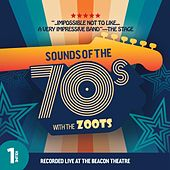 Sounds of the 70s, Vol. 1 de Zoots