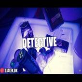 Detective Remix by DJ Alex