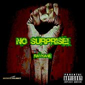 No Surprise by Ray Kane