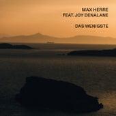 Das Wenigste von Max Herre