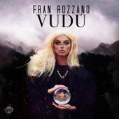 Vudú de Fran Rozzano