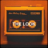 The Look by Erfahrung der 90er Tanzmusik, 90s Forever, The Party Hits All Stars