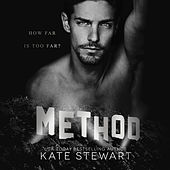 Method (Unabridged) von Kate Stewart