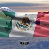 Flight to Mexico Stoner Version by Dizzy Wright