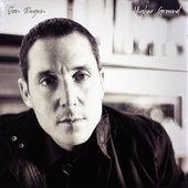 East Side Blues de Jon Regen