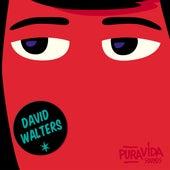 Mama by David Walters
