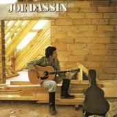 Joe Dassin by Joe Dassin