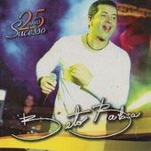 25 Anos de Sucesso de Beto Barbosa