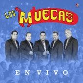 En Vivo (En Vivo) by Los Muecas