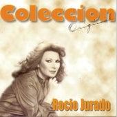 Coleccion Original: Rocio Jurado by Various Artists