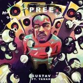 Pree by Gustav