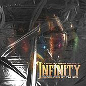 Infinity de Gt Garza