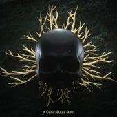 A Corpseless Soul by Strikemaster