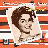 Wirtschaftswunder-Stars: Connie Francis - International 1957-1962 (2019 Remaster) by Connie Francis