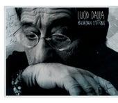 Malinconia D'Ottobre by Lucio Dalla
