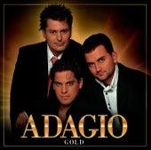 Gold de Adagio