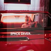 Space Diver de Boris Brejcha
