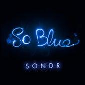 So Blue von Sondr