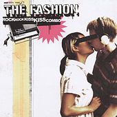 Rock Rock Kiss Kiss Combo by The Fashion