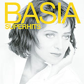 Basia Superhits by Basia