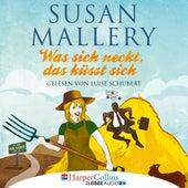 Was sich neckt, das küsst sich - Fool's Gold, Teil 7 (Ungekürzt) von Susan Mallery