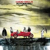 Automobili by Lucio Dalla
