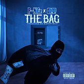 The Bag (feat. O.T. Genasis) de P Nice