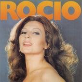 Rocio by Rocio Jurado