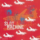 Slot Machine de Slot machine