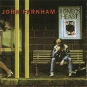 Romeo's Heart de John Farnham