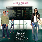 OST. Cinta Silver by Various Artists