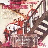 Quiero Nombrar A Mi Pago by Los Chalchaleros