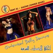 Bent El – Sultan de Ahmed Nasr