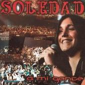 A Mi Gente by Soledad