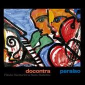 Paraíso by Flavio Venturini