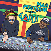 Mad Professor Meets Gaudi by Mad Professor