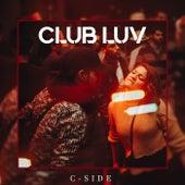 Club Luv by C-Side