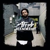 Hammer de Afrob