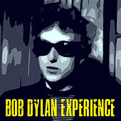 The Best of Bob Dylan de Bob Dylan Experience