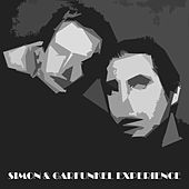 The Best of Simon & Garfunkel by Simon