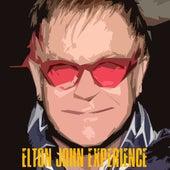 The Best of Elton John de Elton John Experience