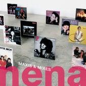 Maxis & Mixes (Ltd. Ed.) by Nena