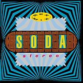 Rex Mix (Remastered) by Soda Stereo